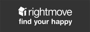 Rightmove find your happy